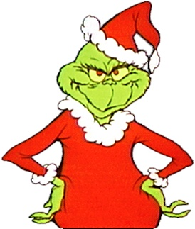 Don't let Holiday Staffing coverage be your Grinchy Scrooge…