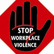 Workplace Violence:  Keeping your staff safe