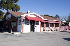 Caposey's