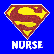 My ED visit this week, and the power of quality nursing…