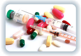 8 tips to easier Medication Management