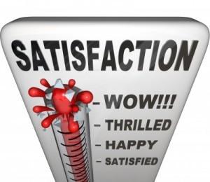 Patient-satisfaction-medicine-marketing-300x260 (2)