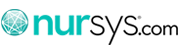 logo-nursys